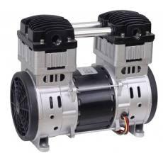 无油压缩机ZW1500A 摇摆往复活塞式无油空气压缩机