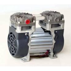 无油压缩机ZW100A 摇摆往复活塞式无油空气压缩机