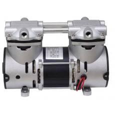 无油压缩机ZW295