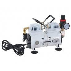 HR20美工泵