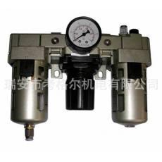 气源处理器 三联件 空气处理器 DSCN1236