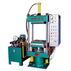 XLB平板硫化机