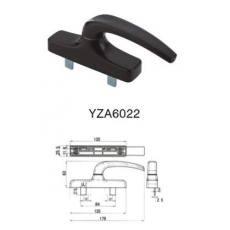 YZA6022传动执手