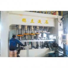 HLYL 滤清器外壳液压机