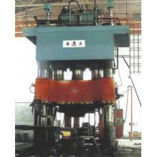 YRMF系列锻造液压机