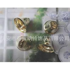 【供应风铃】厂家直销春雷品牌风铃/自由钟/教堂铃