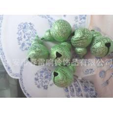 春雷葫芦铃铛/皱纹葫芦铃铛/磨砂葫芦铃铛