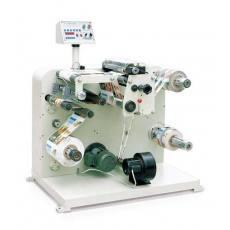 FQ-320/420 自动分切机