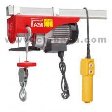 PA250-18电动葫芦