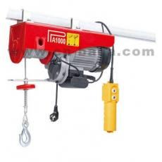 PA1000-18电动葫芦