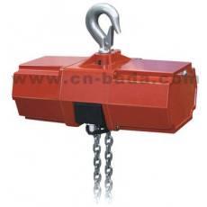 BDH-100B环链电动葫芦