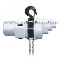 BDH-500B环链电动葫芦