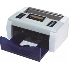 ST-M06 点钞机