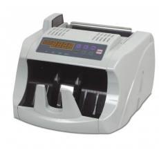 WJD-ST08 点钞机