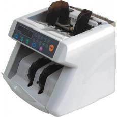 齐发娱乐_WJD-ST2115 点钞机