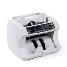 WJD-HH2013点钞机