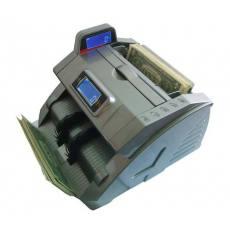 多功能点钞机 WJD-HHOK900