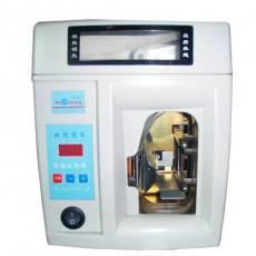 WJD-HH122 捆钞机