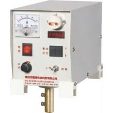 qile600_HZT-A 电镀工件自动回转头(A型)