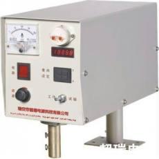 HZT-B 电镀工件自动回转头(B型)