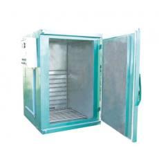 高温电热烘箱