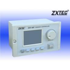 ZXT-MF张力控制器