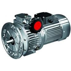 MB机械无级系列变速机