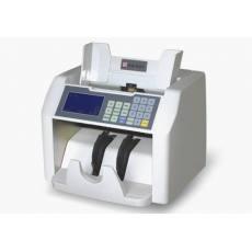 KX103 立式点验钞机