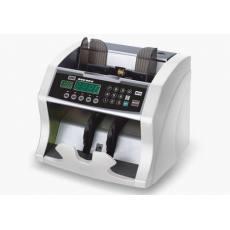 KX088A 立式点验钞机