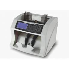 KX088C立式点验钞机