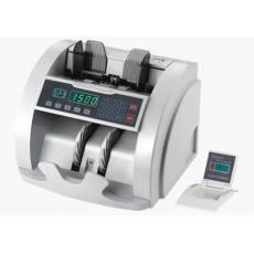 KX993H 立式点验钞机