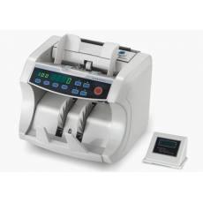 KX993E 立式点验钞机