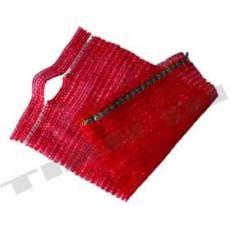 1-1针织型网眼袋TDRBH-001
