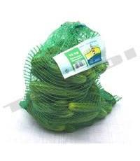 1-3针织型网眼袋TDRBL-003
