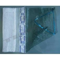 1-4针织型网眼袋 TDRBL-004