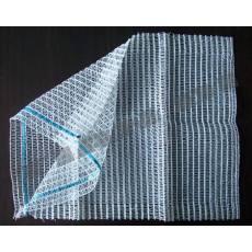 1-7针织型网眼袋TDRB-009