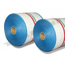 3-4卷筒网眼袋TRBR-004