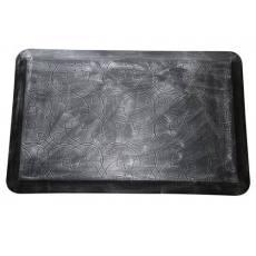 DY1A2057 pu抗疲劳厨房垫