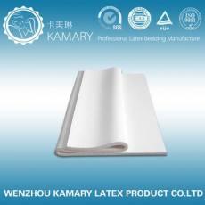 100%纯天然乳胶床垫