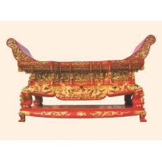 木供桌(31-9)
