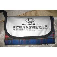 供应格子布野餐垫,防潮垫,休闲垫,户外用品