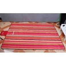 供应牛津布野餐垫,防潮垫,休闲垫,户外用品
