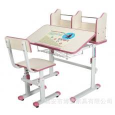 多功能升降桌 防驼背桌