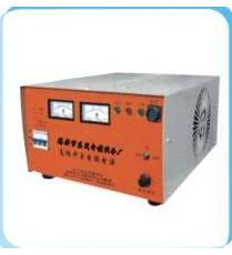 高频电镀电源-2