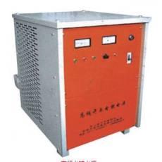 高频电镀电源-1
