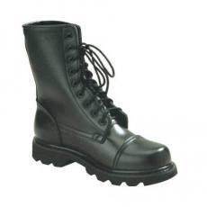 J009 8寸军警靴
