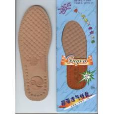 fc212 鞋垫