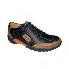 X001 MT5089休闲鞋
