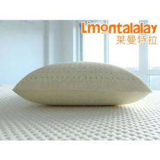 齐发娱乐官方网站_TALALAY特拉蕾乳胶枕头/保健枕头/颈椎枕 批发 乳胶床垫 乳胶枕头
