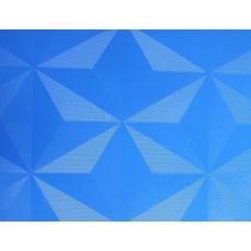 供应PVC薄膜 空调扎带膜 电工膜 包装膜文礼品包装膜